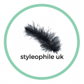 Styleophile